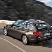 BMW_5_Series_LCI_Touring0135