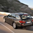 BMW_5_Series_LCI_Touring0136
