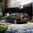 BMW_5_Series_LCI_Touring0138