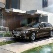 BMW_5_Series_LCI_Touring0139