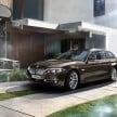 BMW_5_Series_LCI_Touring0139