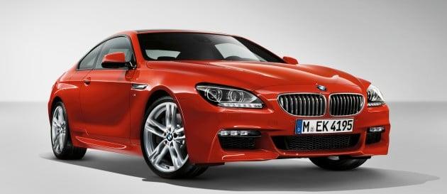 BMW_6_Series_M-Sport_Edition_01