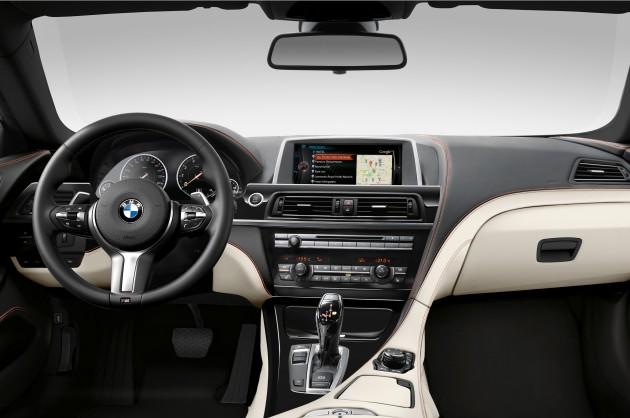 BMW_6_Series_M-Sport_Edition_04