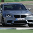 BMW_M5_LCI_003