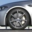 BMW_M5_LCI_005