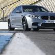 BMW_M5_LCI_007