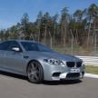 BMW_M5_LCI_010