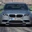 BMW_M5_LCI_011