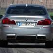 BMW_M5_LCI_012