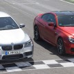 BMW_M5_M6_Competition_Package_001