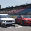 BMW_M5_M6_Competition_Package_002