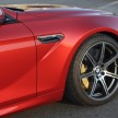 BMW_M6_Competition_Package_003