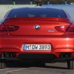 BMW_M6_Competition_Package_004