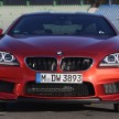 BMW_M6_Competition_Package_005