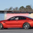 BMW_M6_Competition_Package_007