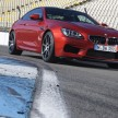 BMW_M6_Competition_Package_008