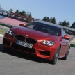 BMW_M6_Competition_Package_012