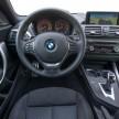 BMW_Model_update_2013_02
