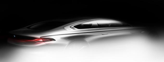 BMW_Pininfarina_Gran_Lusso_Coupe_4