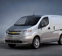 Chevrolet_City_Express_1