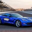 Corvette Indy Pace Car-03