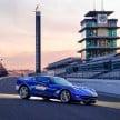 Corvette Indy Pace Car-04