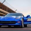 Corvette Indy Pace Car-05