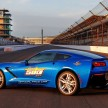 Corvette Indy Pace Car-06