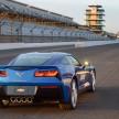 Corvette Indy Pace Car-07