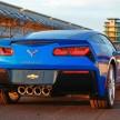 Corvette Indy Pace Car-08