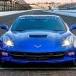 Corvette Indy Pace Car-09