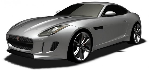 F-Type Coupe-06