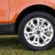 Ford EcoSport Goa (1)