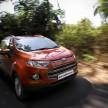 Ford EcoSport Goa (13)