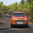 Ford EcoSport Goa (15)