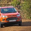 Ford EcoSport Goa (20)