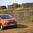 Ford EcoSport Goa (22)