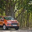 Ford EcoSport Goa (23)