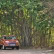 Ford EcoSport Goa (24)