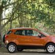 Ford EcoSport Goa (25)