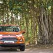 Ford EcoSport Goa (26)