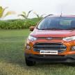 Ford EcoSport Goa (28)