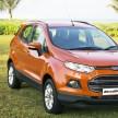 Ford EcoSport Goa (30)