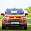 Ford EcoSport Goa (34)