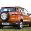 Ford EcoSport Goa (35)