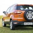 Ford EcoSport Goa (36)