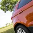 Ford EcoSport Goa (39)