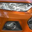 Ford EcoSport Goa (41)