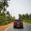 Ford EcoSport Goa (5)