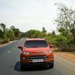 Ford EcoSport Goa (6)